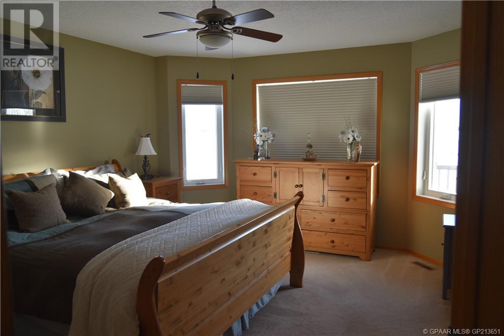 Property Image 7 for 82356 Range Road 214