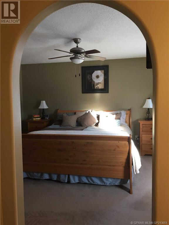 Property Image 8 for 82356 Range Road 214