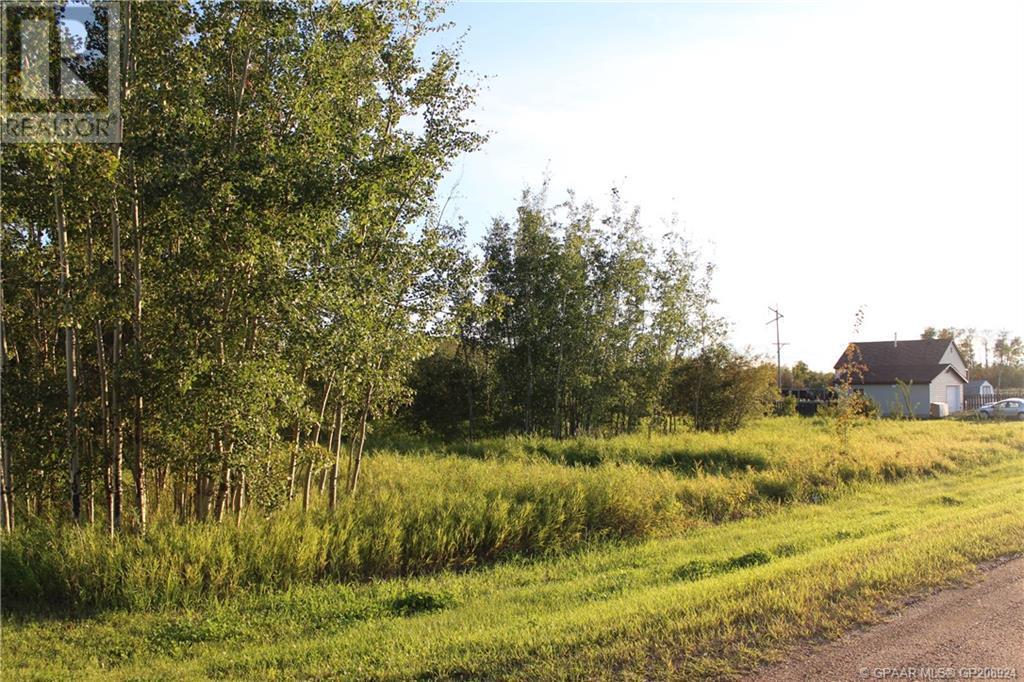 Property Image 3 for ON Range Road 234
