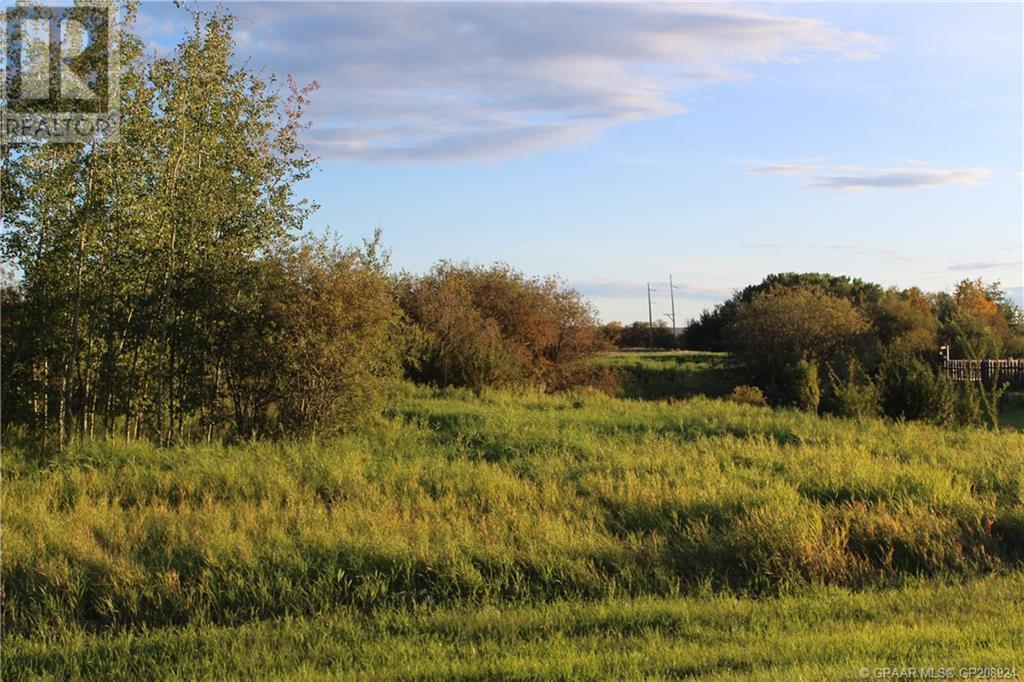 Property Image 4 for ON Range Road 234