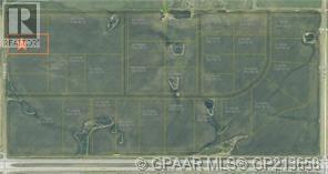 Property Image 1 for 722029 Range Road 52