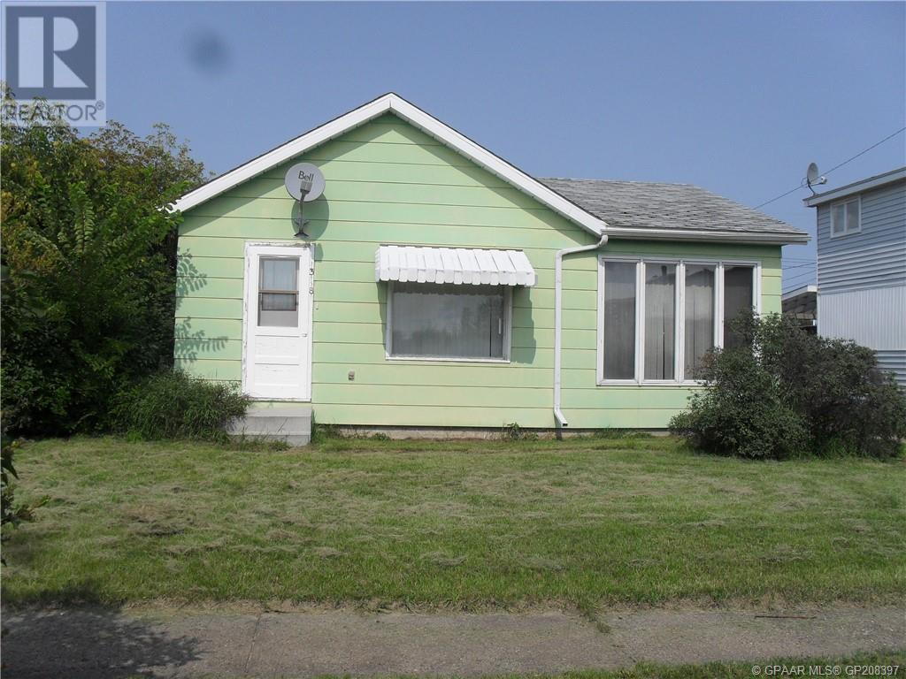 Find Homes For Sale at 308 5th Avenue SE