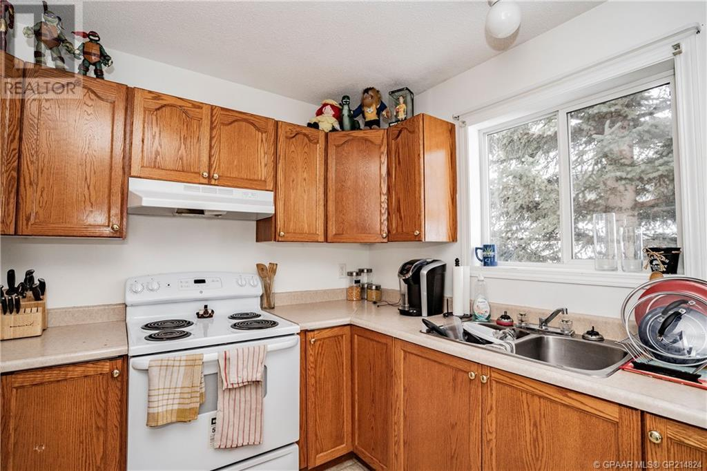 Find Homes For Sale at 10019 106 Avenue