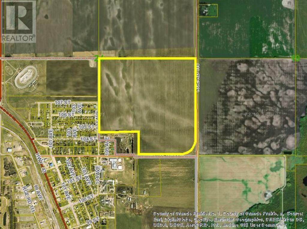 Property Image 1 for Twp Rd 733