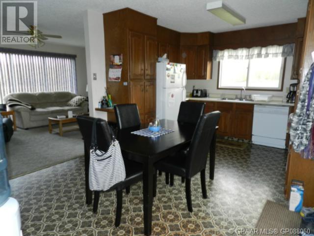 Find Homes For Sale at 1 Range Road 240 Road