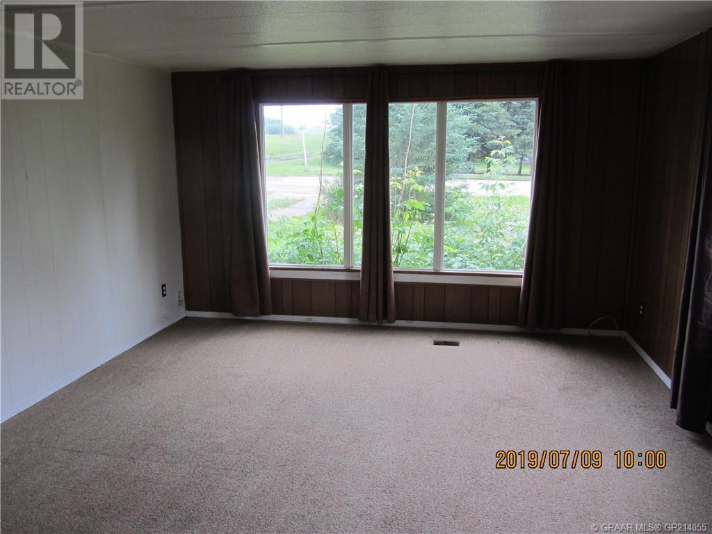 Property Image 3 for 1115 6th Avenue