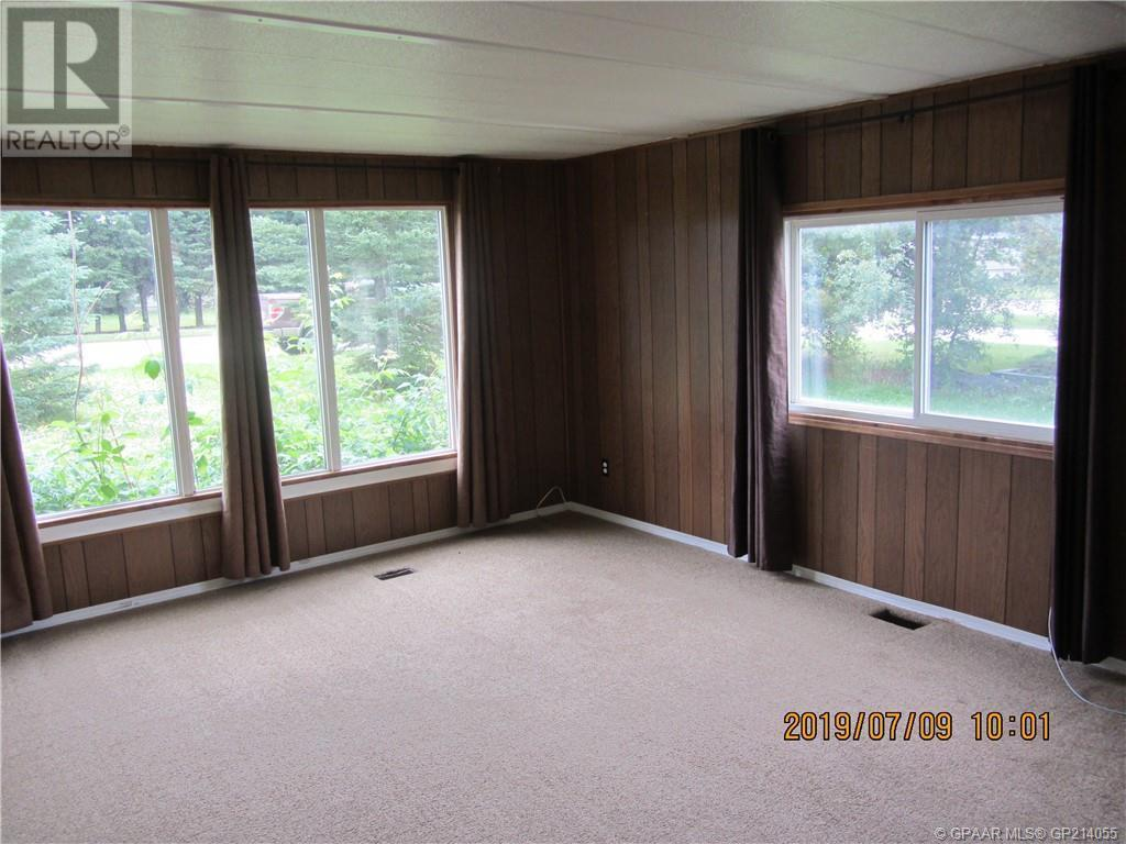 Property Image 4 for 1115 6th Avenue