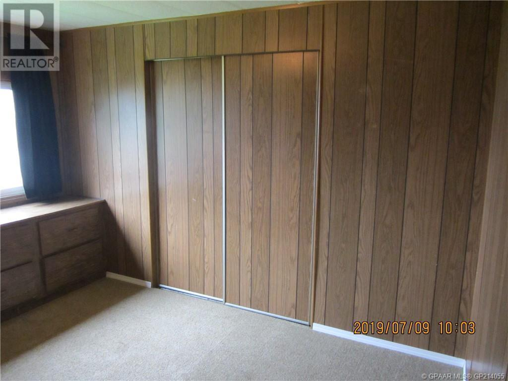 Property Image 6 for 1115 6th Avenue