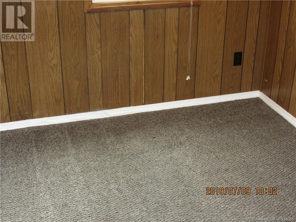 Property Image 7 for 1115 6th Avenue