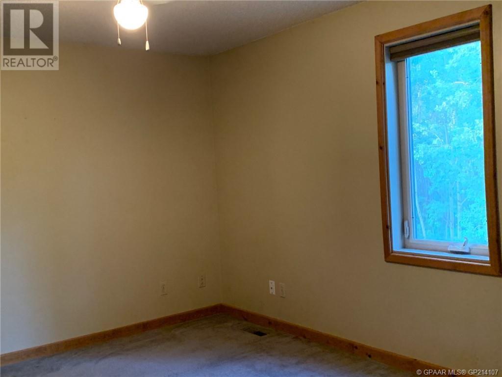 Property Image 14 for 61, 843058 Range Road 222