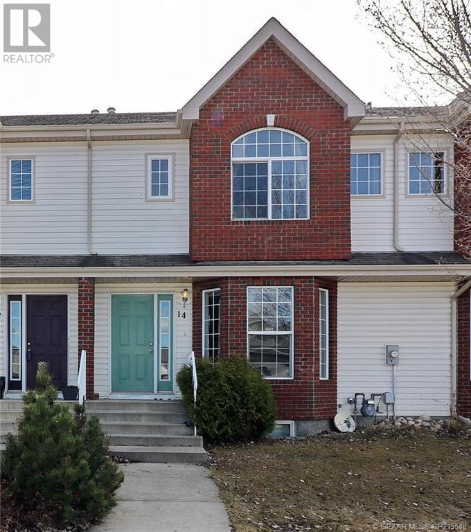 Find Homes For Sale at 14 Pinnacle Avenue