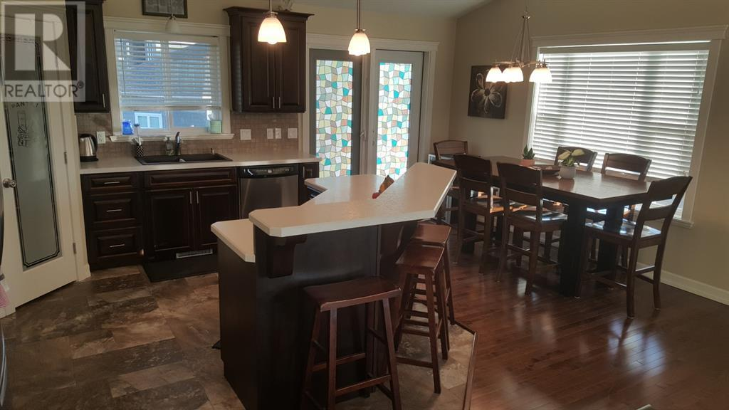 Find Homes For Sale at 8321 106 Avenue