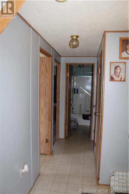 Property Image 10 for 319 8 SE Avenue