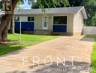 Find Homes For Sale at 8125 96 Street