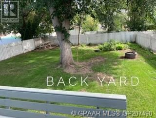 Property Image 3 for 8125 96 Street