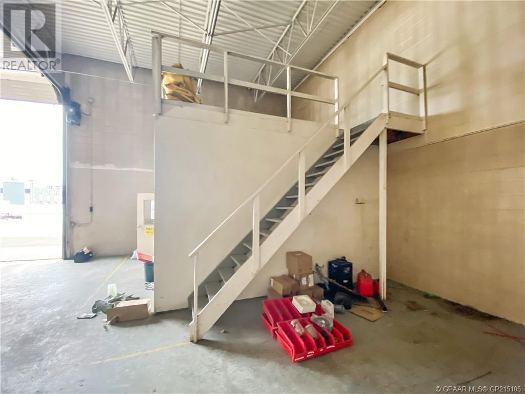 Property Image 3 for 1 (A), 11499 95 Avenue