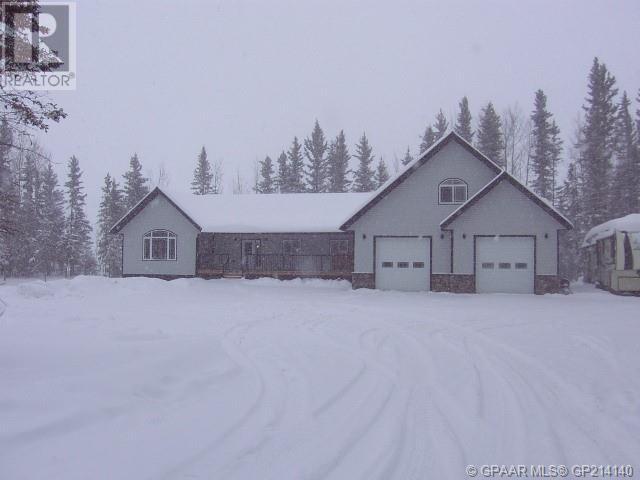 Property Image 1 for 107102 Range Road 143