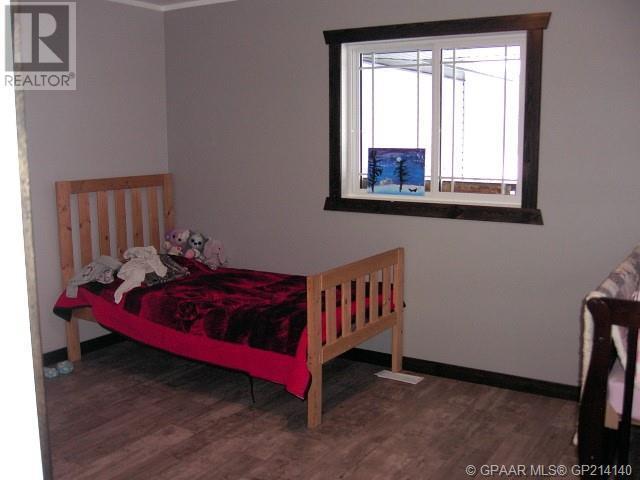 Property Image 10 for 107102 Range Road 143