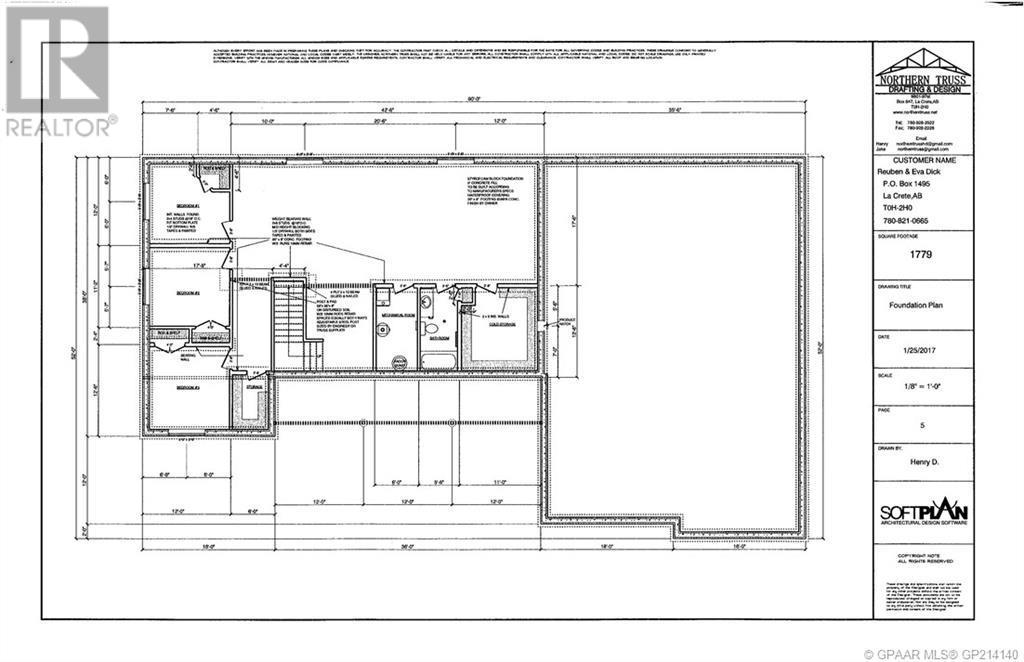Property Image 13 for 107102 Range Road 143