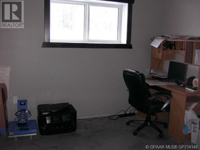 Property Image 17 for 107102 Range Road 143