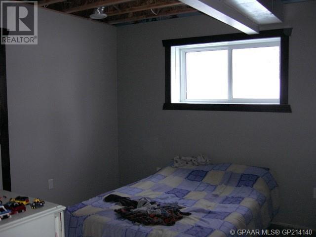 Property Image 19 for 107102 Range Road 143