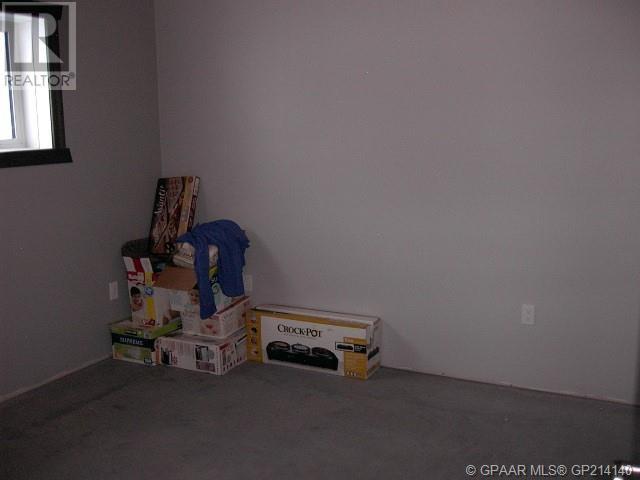 Property Image 21 for 107102 Range Road 143