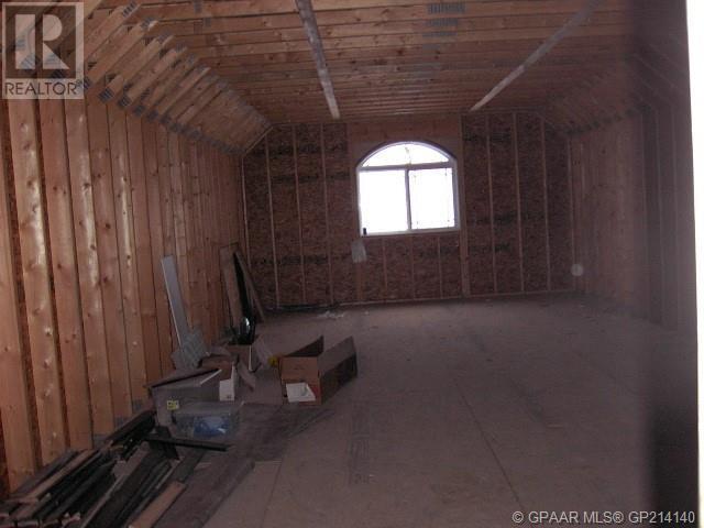 Property Image 23 for 107102 Range Road 143