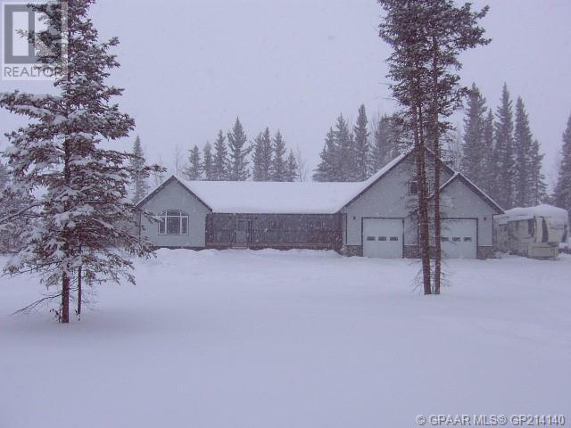 Property Image 25 for 107102 Range Road 143