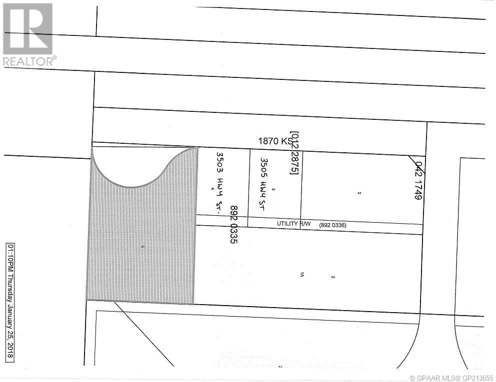 Property Image 1 for 3503 Highway Street