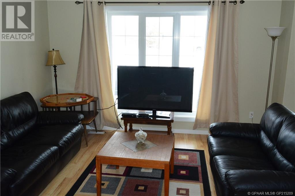 Property Image 14 for 8909 107 Avenue