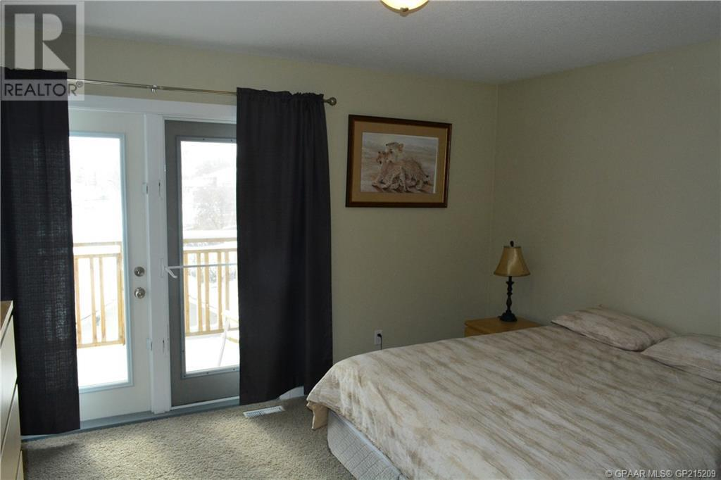 Property Image 15 for 8909 107 Avenue