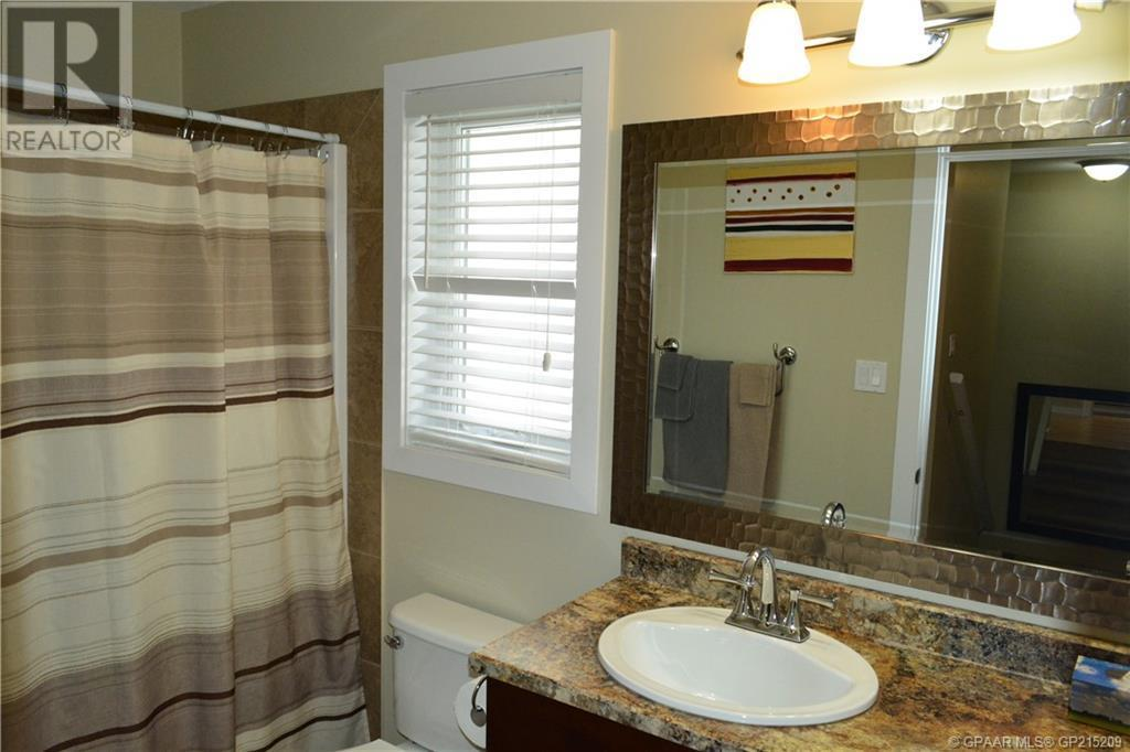 Property Image 22 for 8909 107 Avenue