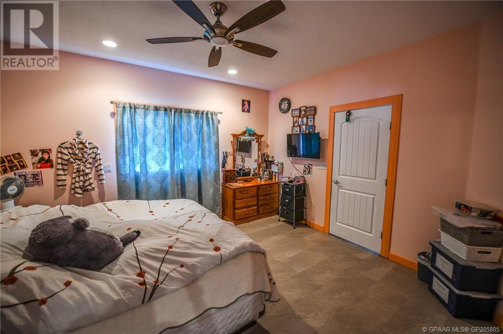 Property Image 15 for 10302 98 Avenue