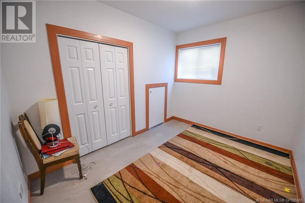 Property Image 33 for 10302 98 Avenue