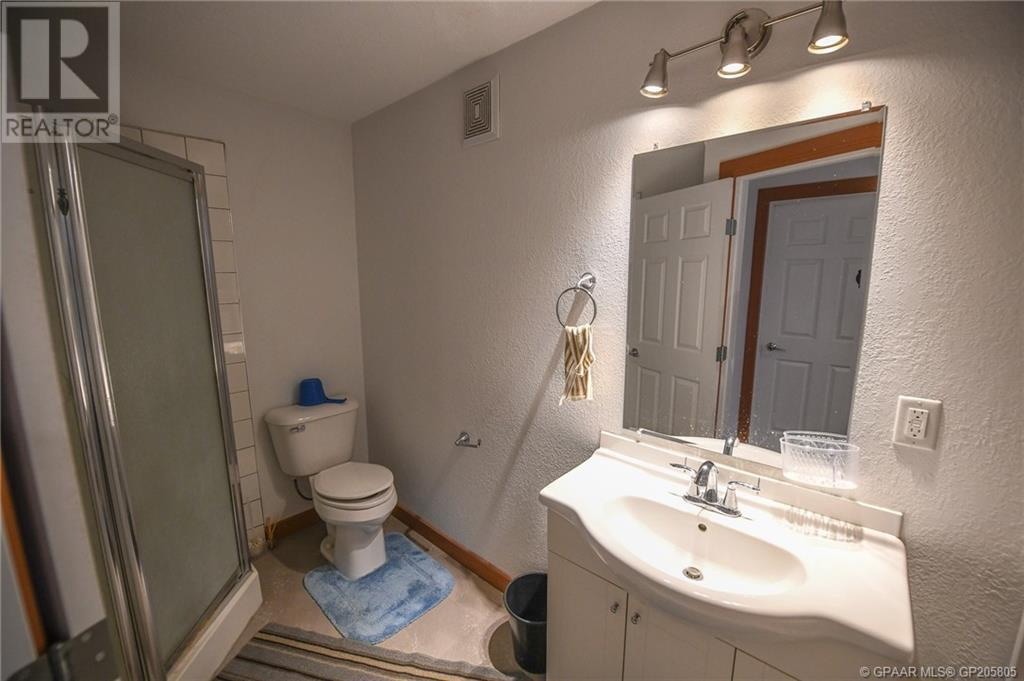 Property Image 34 for 10302 98 Avenue