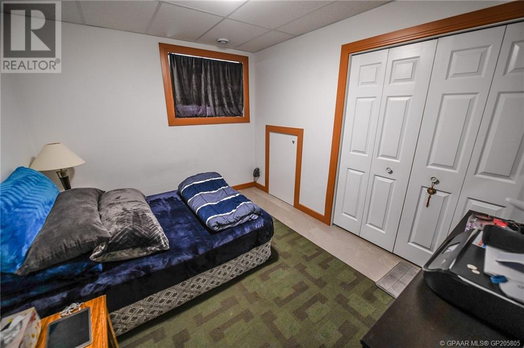 Property Image 37 for 10302 98 Avenue