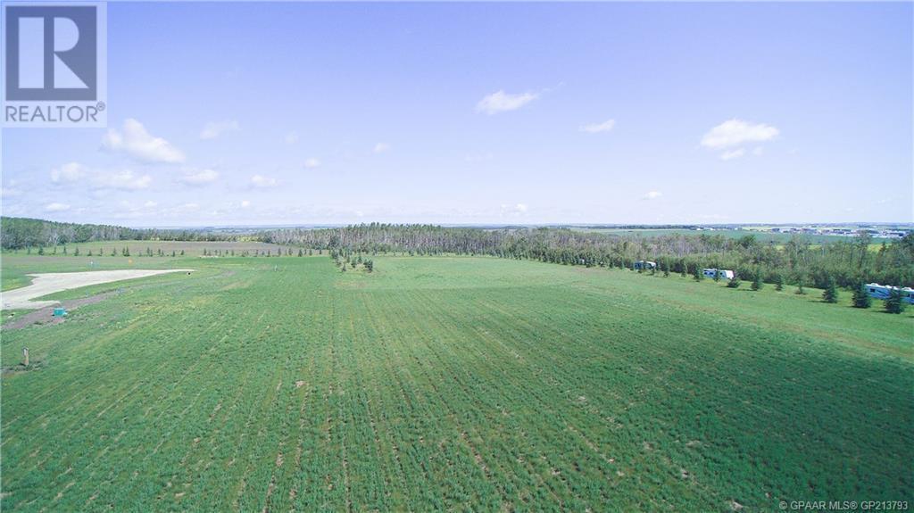 Property Image 1 for 32, 713010 Range Road 70