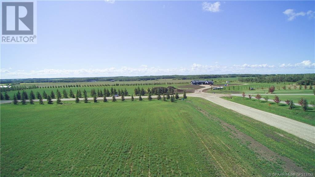 Property Image 18 for 32, 713010 Range Road 70