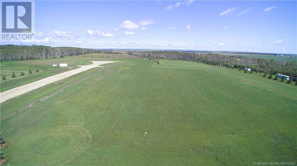 Property Image 19 for 32, 713010 Range Road 70