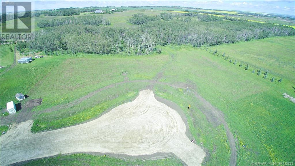 Property Image 4 for 32, 713010 Range Road 70