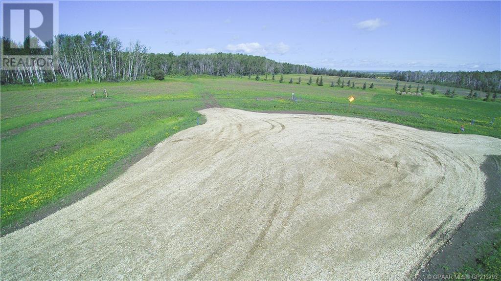 Property Image 5 for 32, 713010 Range Road 70