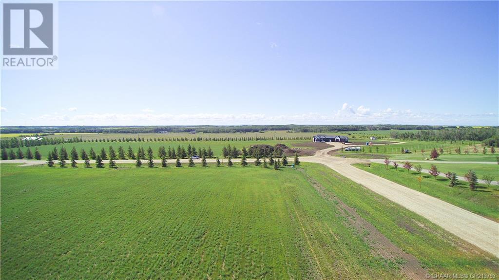 Property Image 6 for 32, 713010 Range Road 70