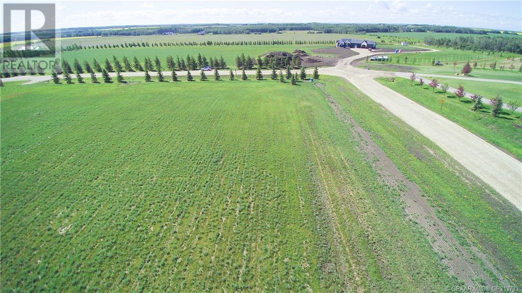 Property Image 7 for 32, 713010 Range Road 70