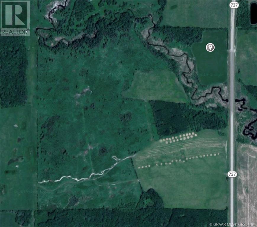Property Image 4 for NE 17-84-25 W5