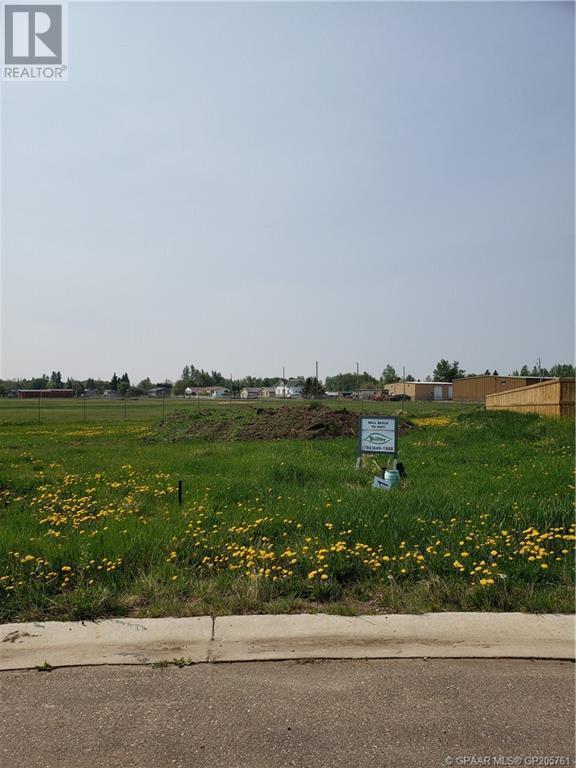 Property Image 1 for 5089 Cornerstone