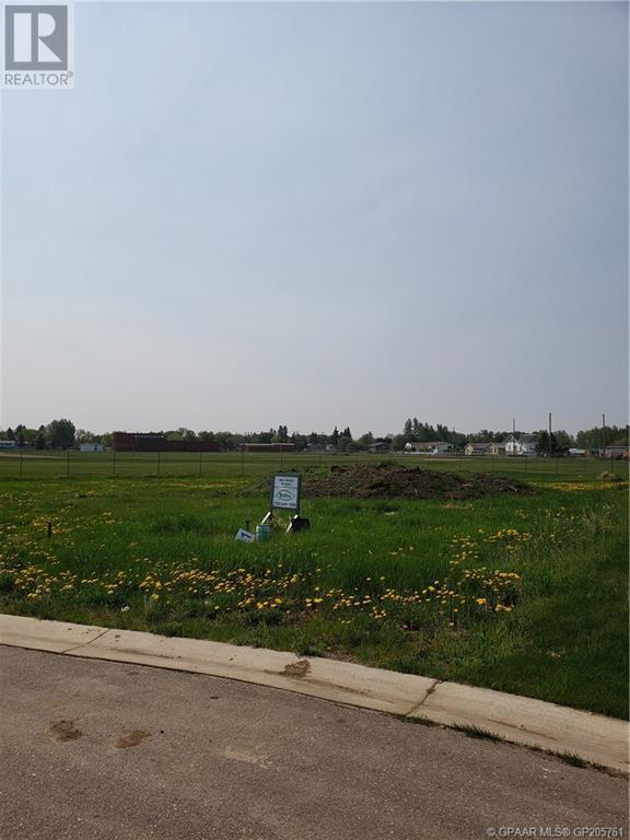 Property Image 2 for 5089 Cornerstone