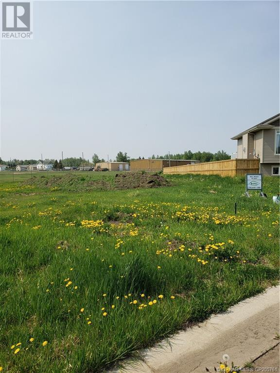 Property Image 3 for 5089 Cornerstone