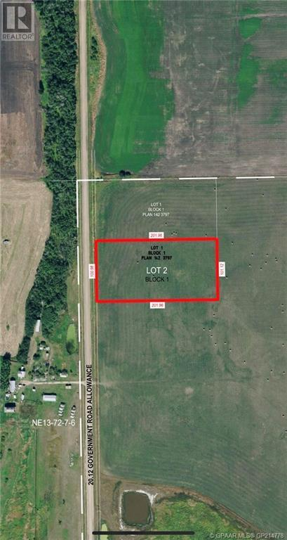 Property Image 1 for 0 RR70