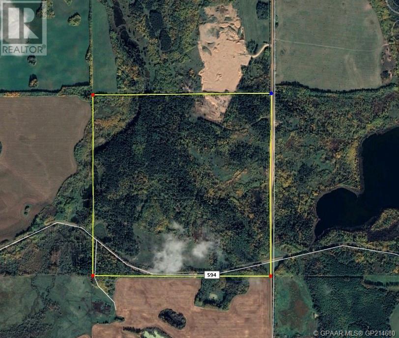 Property Image 8 for 54002 Range Road 160