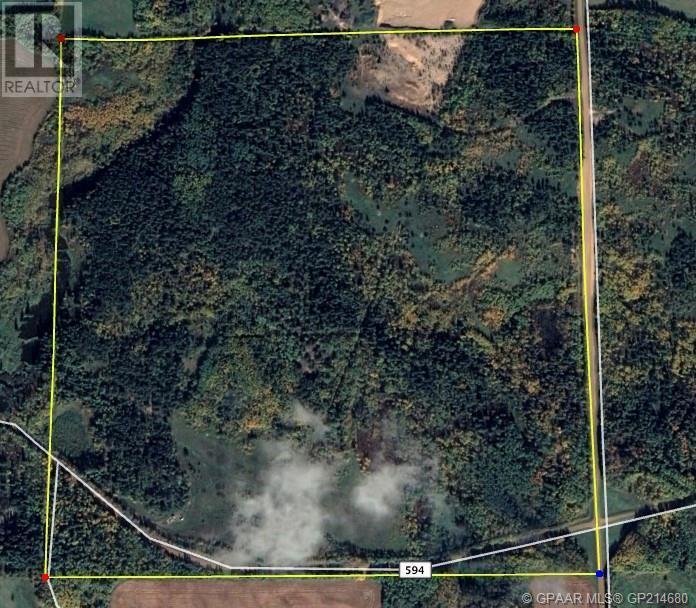 Property Image 9 for 54002 Range Road 160